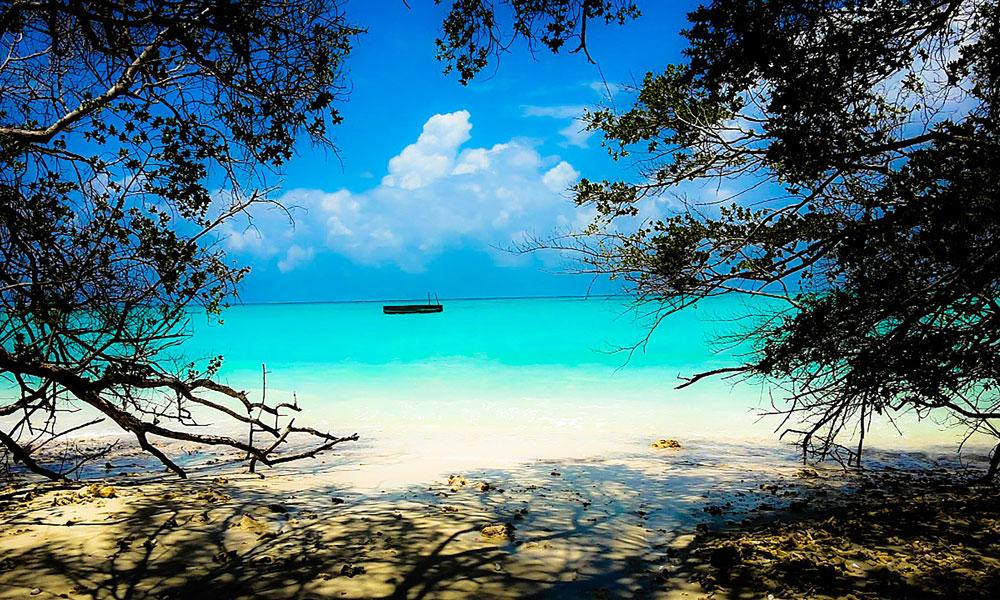 马尔代夫 斯茹芬富士岛 Sirru Fen Fushi 平面地图查看