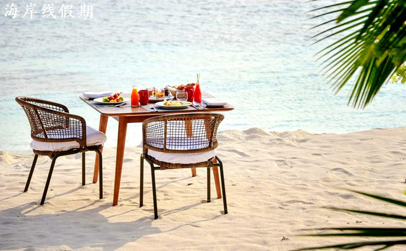 maldives 戴加利岛,迪加尼 Dhigali Maldives 漂亮马尔代夫图片相册集