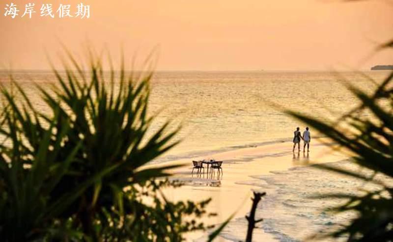 戴加利岛,迪加尼 Dhigali Maldives ,马尔代夫风景图片集:沙滩beach与海水water太美,泳池pool与水上活动watersport好玩