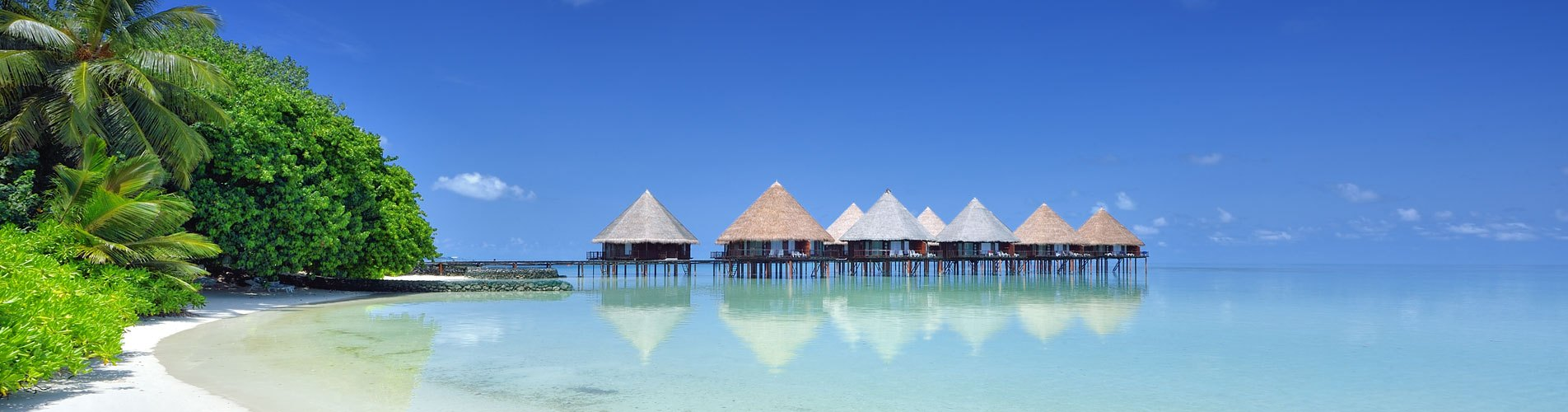 maldives 维利多岛 Velidhu Island Resort 漂亮马尔代夫图片相册集