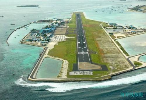 马尔代夫最新最全的内陆飞机(内飞)Q2国家航空,VP(FLYME)航空的航班时刻表,附官网网址,马尔代夫游记,海岸线假期