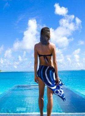马尔代夫是哪里的国家?小姐姐带你入门好好学习。
