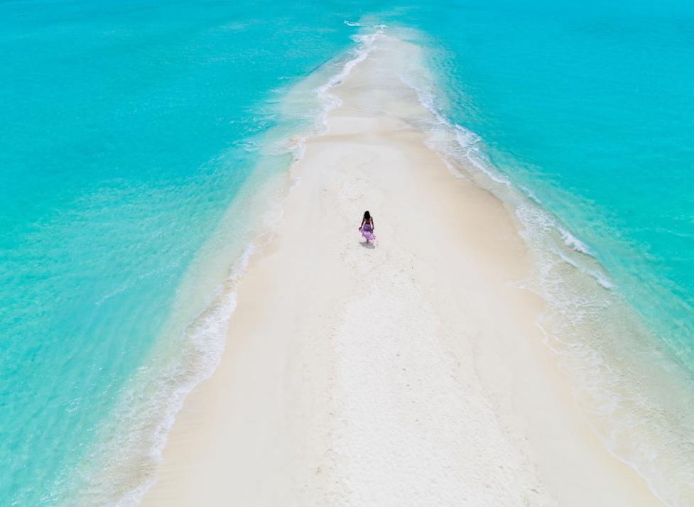 K岛|库拉玛提|库拉玛缇 Kuramathi Maldives ,马尔代夫风景图片集:沙滩beach与海水water太美,泳池pool与水上活动watersport好玩