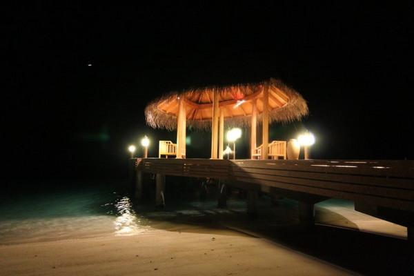 安娜塔拉岛自助游图片