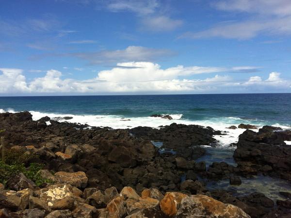 毛里求斯旅游攻略图片