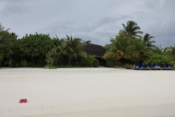 安娜塔拉岛旅游攻略图片