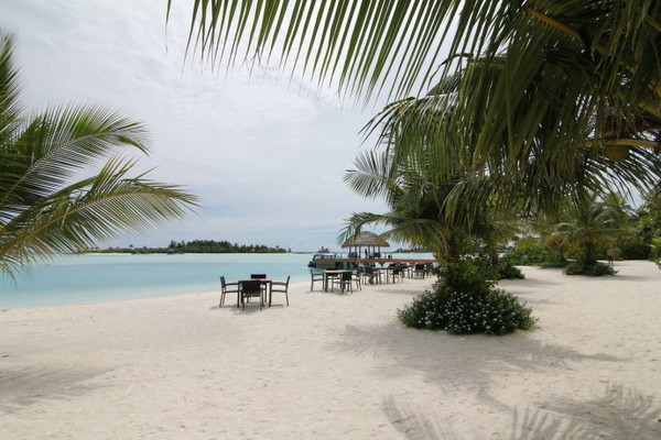 安娜塔拉岛图片