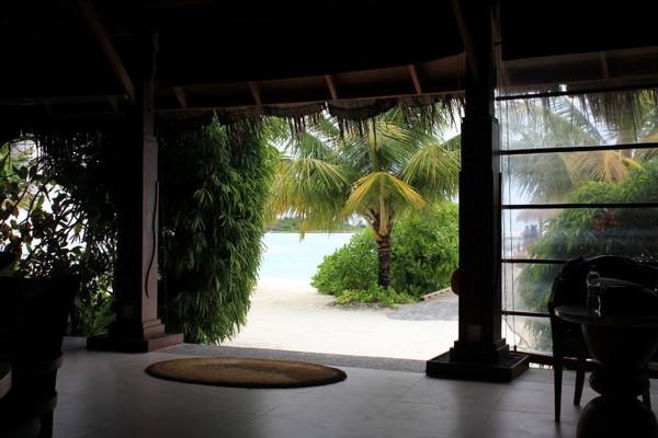 安娜塔拉岛景点图片
