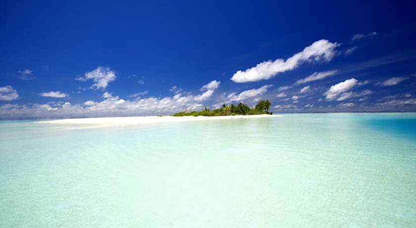 maldives 菲利西澳岛 Filitheyo Island Resort 漂亮马尔代夫图片相册集