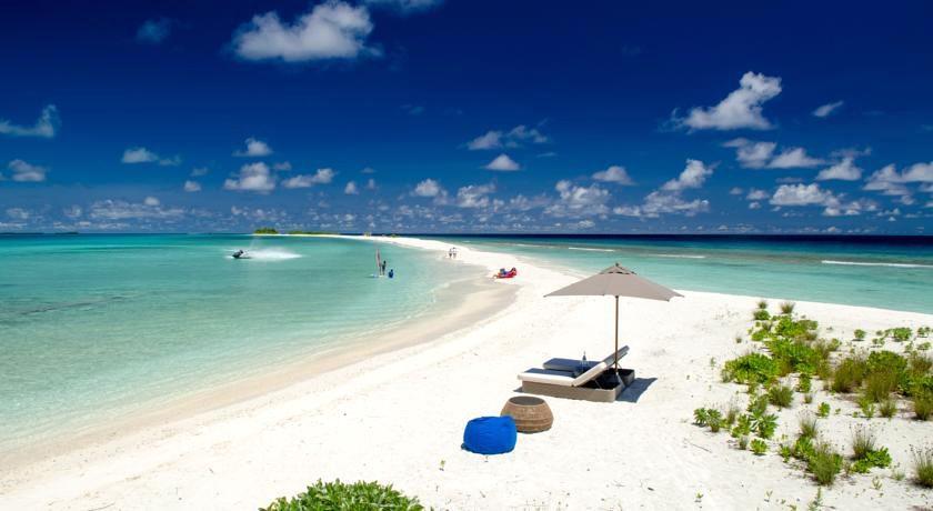 maldives 菲诺芙岛 Finolhu Maldives 漂亮马尔代夫图片相册集