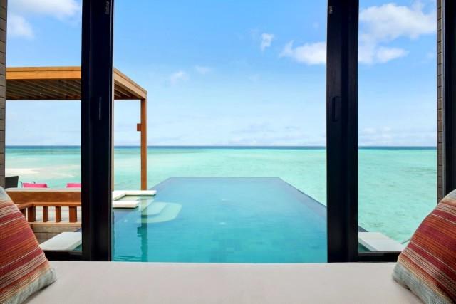 maldives攻略,  暑假来了—盘点下马尔代夫哪些岛儿童免费 -百科-马尔代夫-专业代理-海岸线假期-唯一官方网站