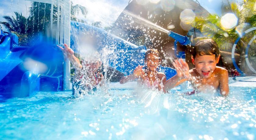 康杜马|康杜玛岛度假村 Kandooma Maldives ,马尔代夫风景图片集:沙滩beach与海水water太美,泳池pool与水上活动watersport好玩