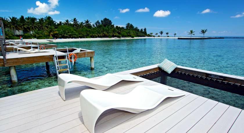 maldives 康杜马|康杜玛岛度假村 Kandooma Maldives 漂亮马尔代夫图片相册集