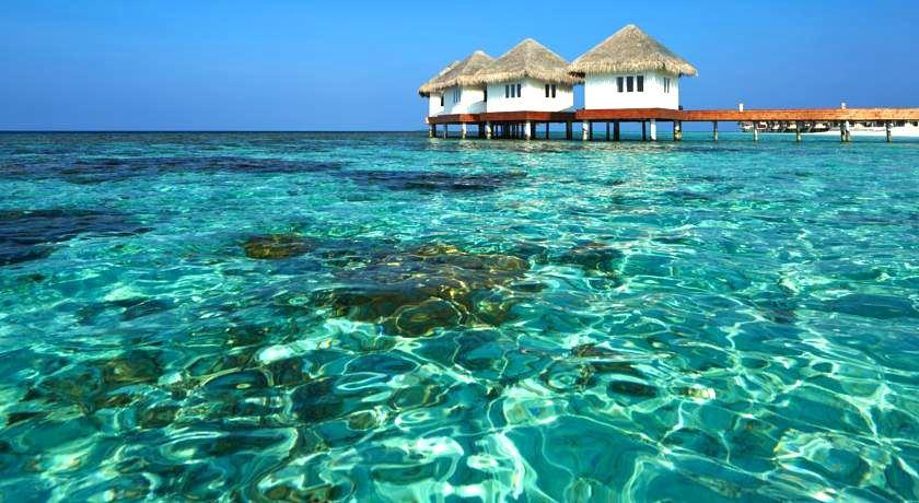 maldives 洛马 Loama Maldives 漂亮马尔代夫图片相册集