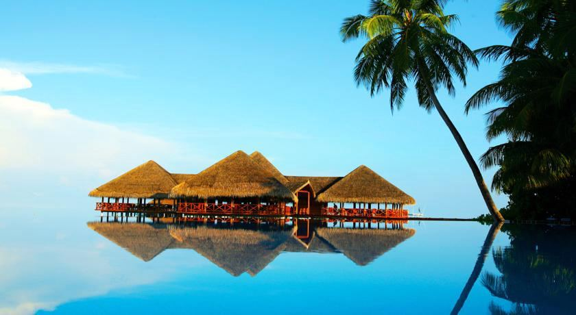 maldives 曼德芙岛|曼德芙仕岛 Medhufushi 漂亮马尔代夫图片相册集