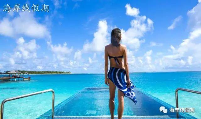 maldives攻略,  坐船才能到达的水屋,马尔代夫有几家? -百科-马尔代夫-专业代理-海岸线假期-唯一官方网站