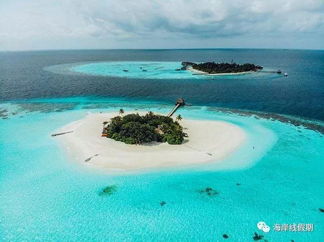maldives攻略,  去马尔代夫需要花多少钱?上岛后还需要花多少钱? -百科-马尔代夫-专业代理-海岸线假期-唯一官方网站