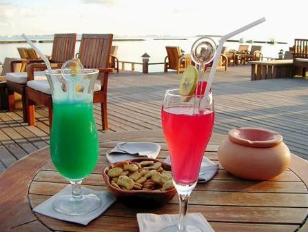 maldives攻略,  马尔代夫有哪些特色美食绝对不能错过? -百科-马尔代夫-专业代理-海岸线假期-唯一官方网站