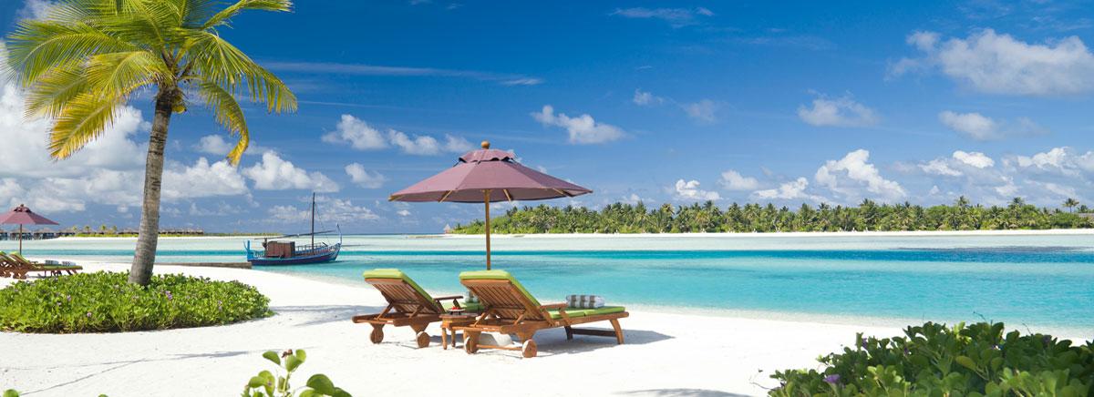 娜拉杜岛 Naladhu Private Island Maldives ,马尔代夫风景图片集:沙滩beach与海水water太美,泳池pool与水上活动watersport好玩
