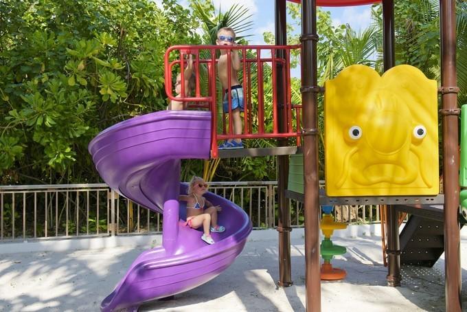 maldives攻略,  马尔代夫适合带儿童度假的酒店 -百科-马尔代夫-专业代理-海岸线假期-唯一官方网站