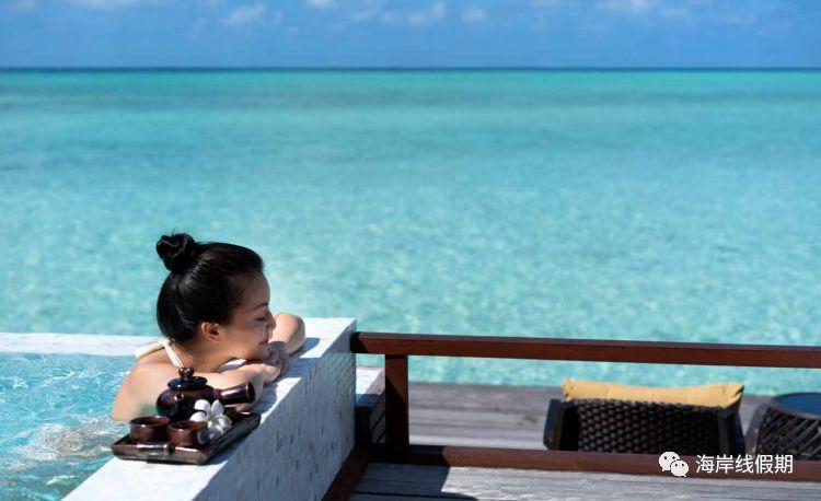 maldives攻略,  马尔代夫什么样的双岛游才是最合适的?|双岛游 -马尔代夫攻略-一级代理-海岸线假期官网