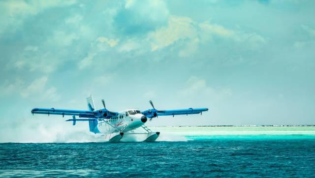 maldives攻略,  手把手教学:去马尔代夫如何选岛 -百科-马尔代夫-专业代理-海岸线假期-唯一官方网站
