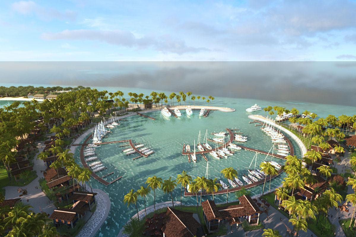 十字路口希尔顿 SAii crossroads hilton saii resorts ,马尔代夫风景图片集:沙滩beach与海水water太美,泳池pool与水上活动watersport好玩
