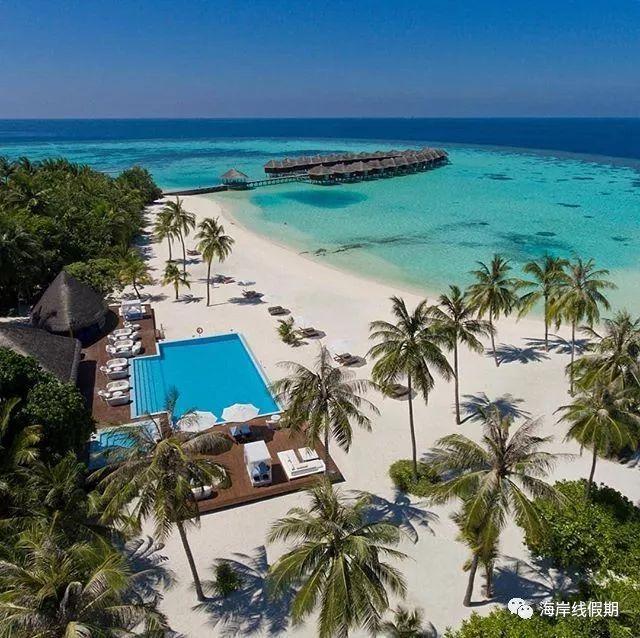 maldives攻略,  马尔代夫哪些岛屿有无人岛? 无人沙洲?哪些岛屿可以双岛游? |双岛|跳岛|无人岛 -马尔代夫攻略-一级代理-海岸线假期官网