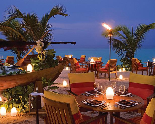 maldives攻略,  马尔代夫之美食 -百科-马尔代夫-专业代理-海岸线假期-唯一官方网站