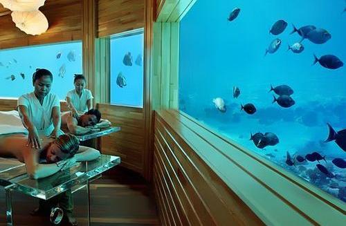 maldives攻略,  马尔代夫攻略 如何参加酒店活动 -百科-马尔代夫-专业代理-海岸线假期-唯一官方网站