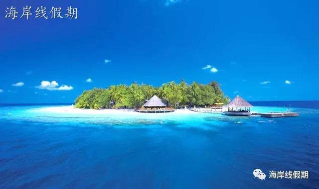 maldives攻略,  选岛误区|马尔代夫什么样的双岛游才是最合适的? -百科-马尔代夫-专业代理-海岸线假期-唯一官方网站