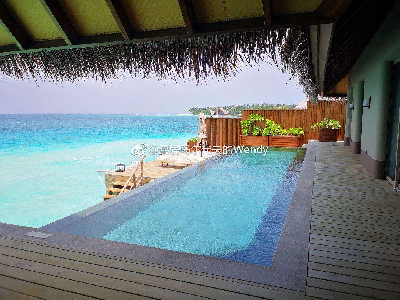 maldives攻略,  马尔代夫瑞吉和娇丽,你更喜欢哪个? -马尔代夫攻略-一级代理-海岸线假期官网